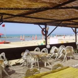 Casa Vacanze Grazia Montagnino